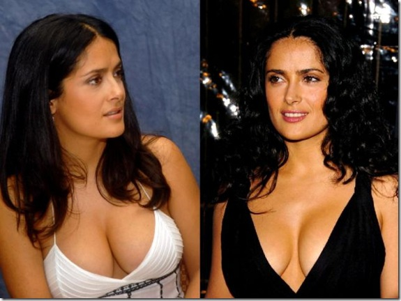 celebrities-showing-cleavage-13