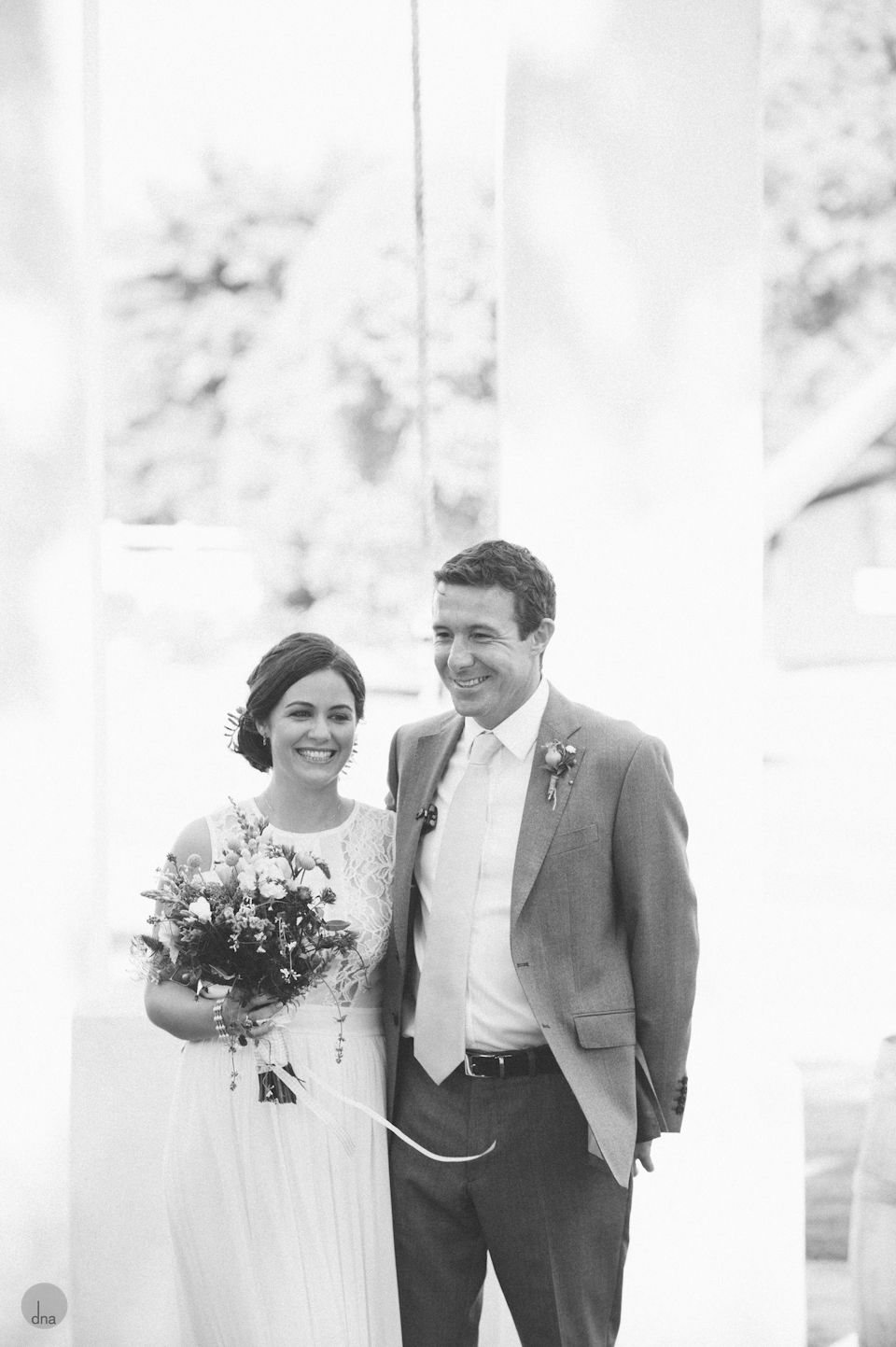 Caroline and Nicholas wedding Zorgvliet Stellenbosch South Africa shot by dna photographers 201.jpg