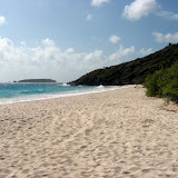 Mustique