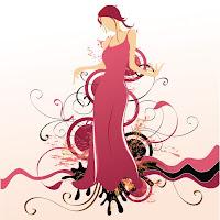fashiongirl_008.jpg