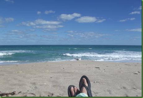 Thursday afternoon beach (19)