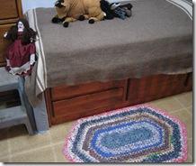 crochet-rug-done