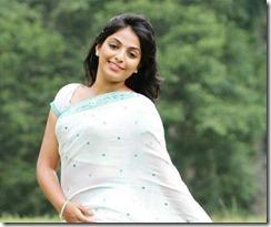 actress_mythili_in_saree_photo