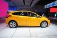 NAIAS-2013-Gallery-156