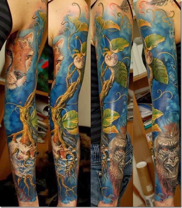 awesome-sleeve-tattoos-056