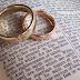 El matrimonio cristiano (1)