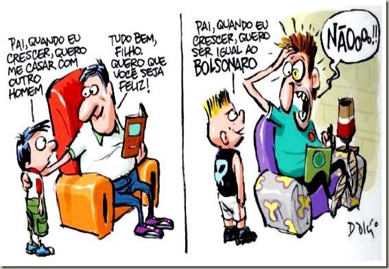 Charge-Bolsonaro-e-gays