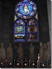 2012.06.05-039 vitraux de la cathédrale