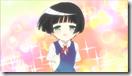 Gugure! Kokkuri-san - 02.mkv_snapshot_09.45_[2014.11.01_17.09.45]