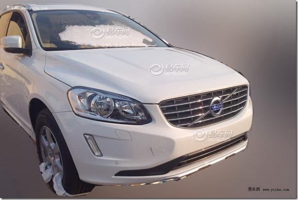 2014-Volvo-XC60-3[2]