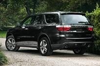 2013-Dodge-Durango-3