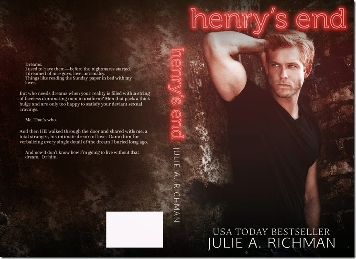 henry's end full cover (1)