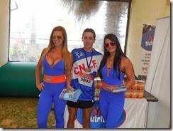 Rodrigo Sport Nutrition DSCN0869