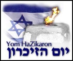 Yom Hazikaron