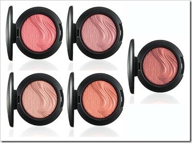 MAC-Spring-Summer-2013-In-Extra-Dimension-Collection-Promo2