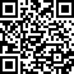 GMovies_Android
