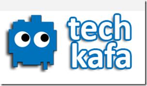 techkafa