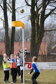 Open dag Zwart-Wit 30-3-2013 045.JPG