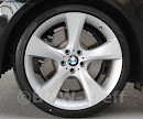 bmw wheels style 311