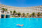 Фото 11 Alara Star Hotel