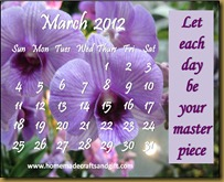 HM6_Big_March_2012_Calendar_wallpaper_picture