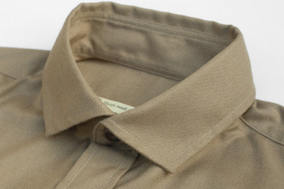 beige-cotton-semi-cutaway-shirt-2.jpg