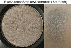 c_Smoke&DiamondsStarflash