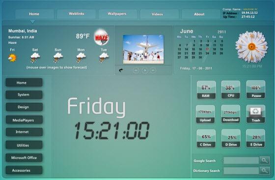 smart-desktop