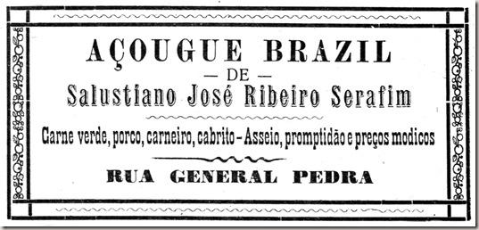 açougue brasil