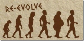 re-evolve-manifesto-fitness