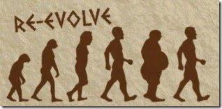 re-evolve-manifesto-fitness