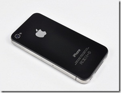 iPhone_4_India_refurbished