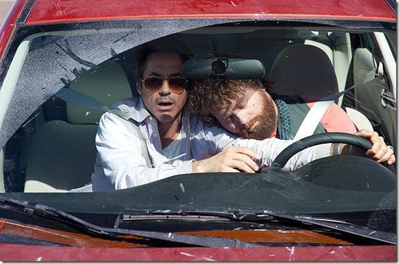 asleep-at-the-wheel