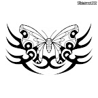 tribal-butterfly-05.jpg