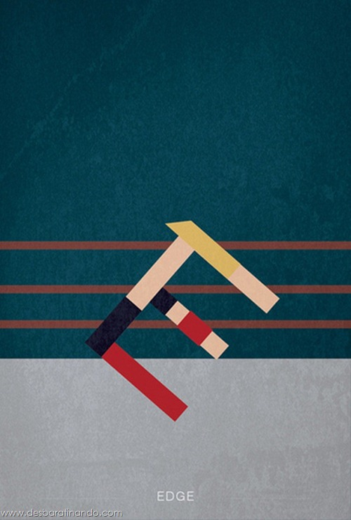 helvetica-my-hero-tipografia-herois-minimalista-desbaratinando (7)