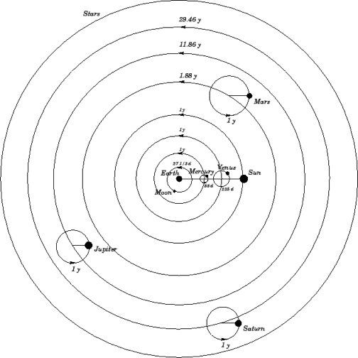 B69B44AA-0E89-4209-AA89-2C2EC37840B3.jpg