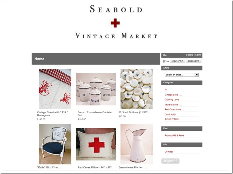 seaboldvintagemarket