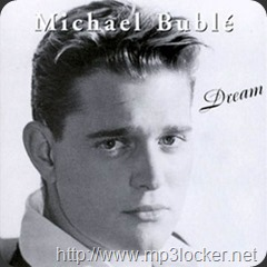 Michael_Buble_-Dream