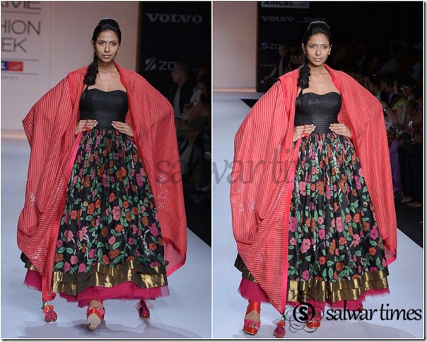 Gaurang_Lakme_Fashion_Week_Summer_Resort_2013 (1)