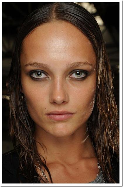 alexander-wang-spring-2012-runway-makeup