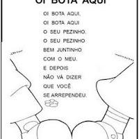 OI_BOTA_AQUI[1].jpg