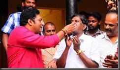 Prakashraj-Birthday-wishing pics
