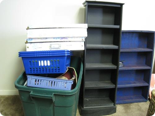 apt_craftroom_emptyboxes_athomewithh