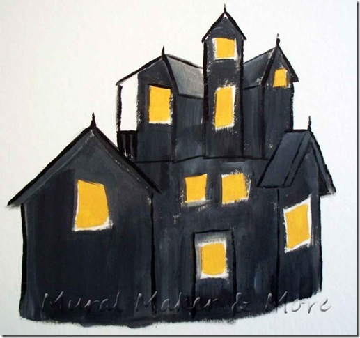paint-haunted-house-7
