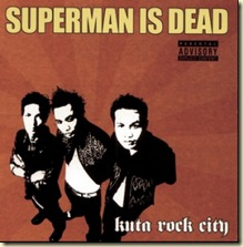 Superman-Is-Dead