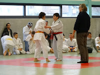 judo-adapte-coupe67-641.JPG