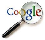 google_vinden