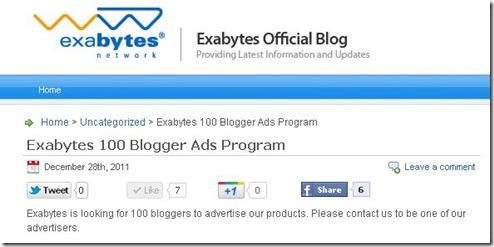 exabytes-malaysia 2