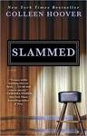 Colleen Hoover; Slammed