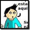 Nº11 - Pedro (13/01/12)